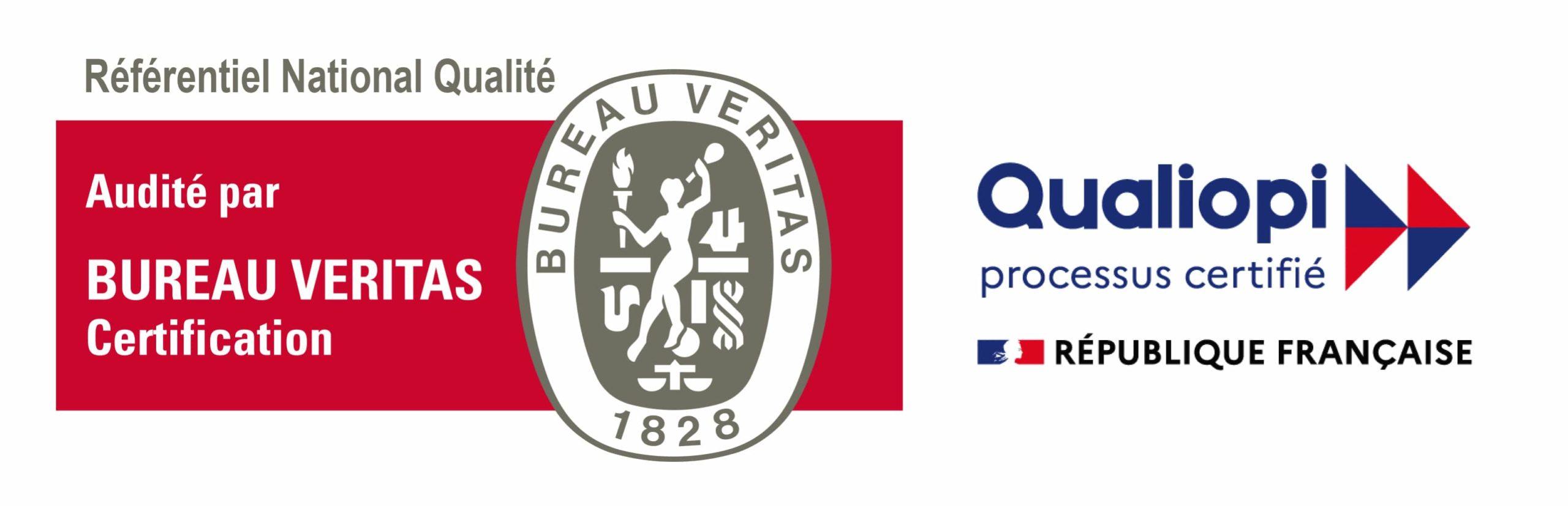 certification-qualiopi-isek-evry