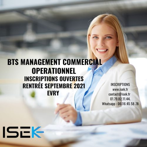 bts-management-commercial-operationnel