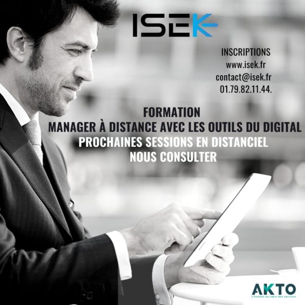 formation-manager-a-distance-outil-digital-evry