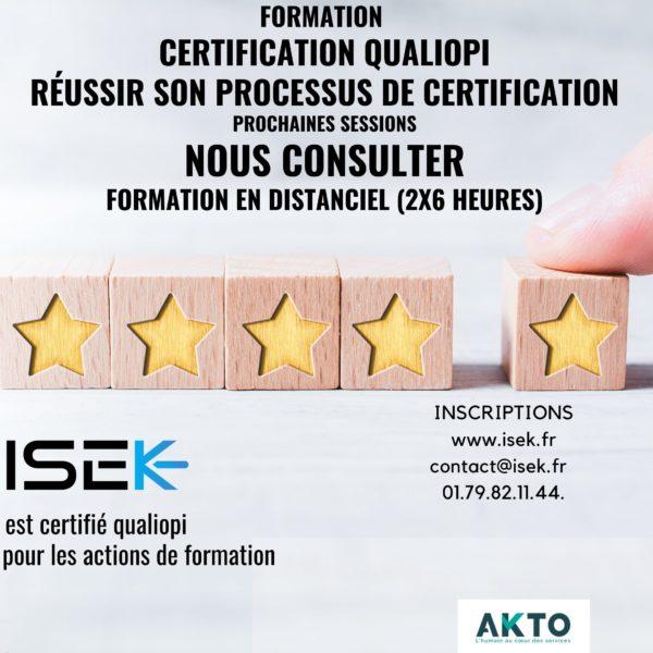 formation-certification-qualiopi-réussir-son-processus-de-certification