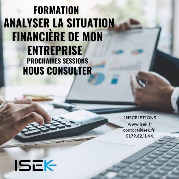 formation-analyser-situation-financière-entreprise