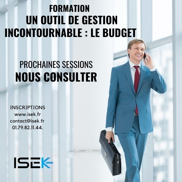 formation-outil-gestion-incontournable-budget