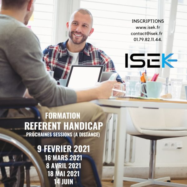 formation-referent-handicap-evry