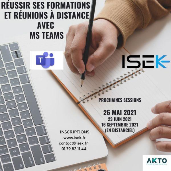 formation-teams-evry