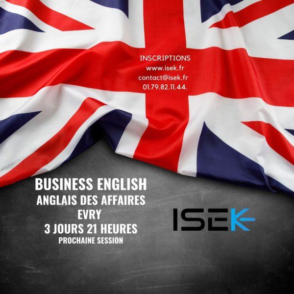 formation-anglais-des-affaires