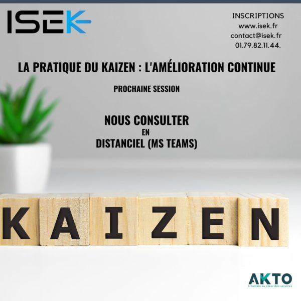 formation-kaizen-isek-evry