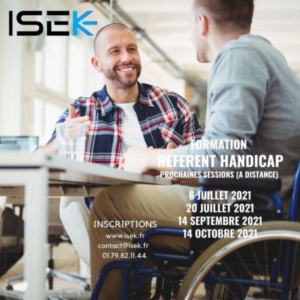 formation-referent-handicap
