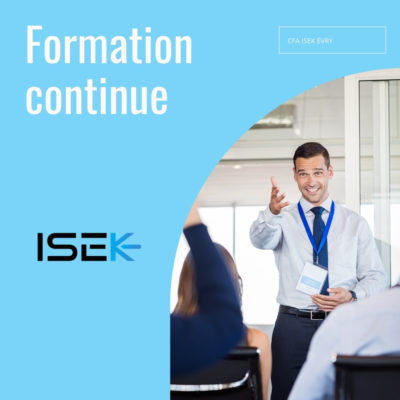 formation-continue-evry