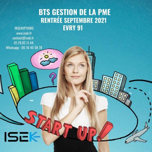 bts-gestion-pme