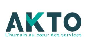 akto-logo