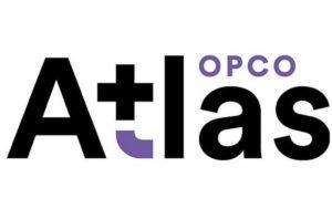 atlas-opco