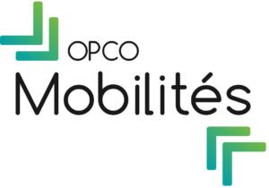 opco-mobilites-logo