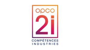 opco-2i-logo