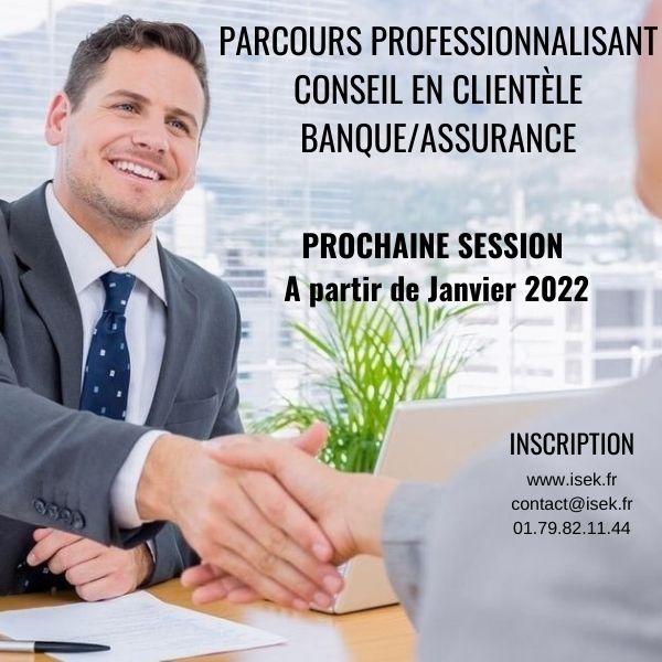 parcours-professionnalisant-conseil-en-clientele-banque-assurance