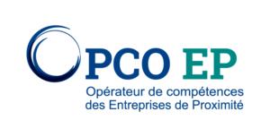 pco-ep-logo