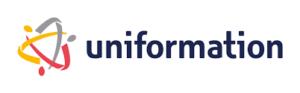 uniformation-opco-logo
