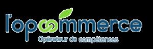 opcommerce-logo